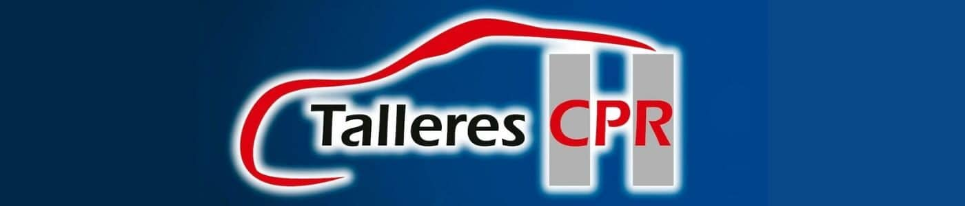 Talleres CPR